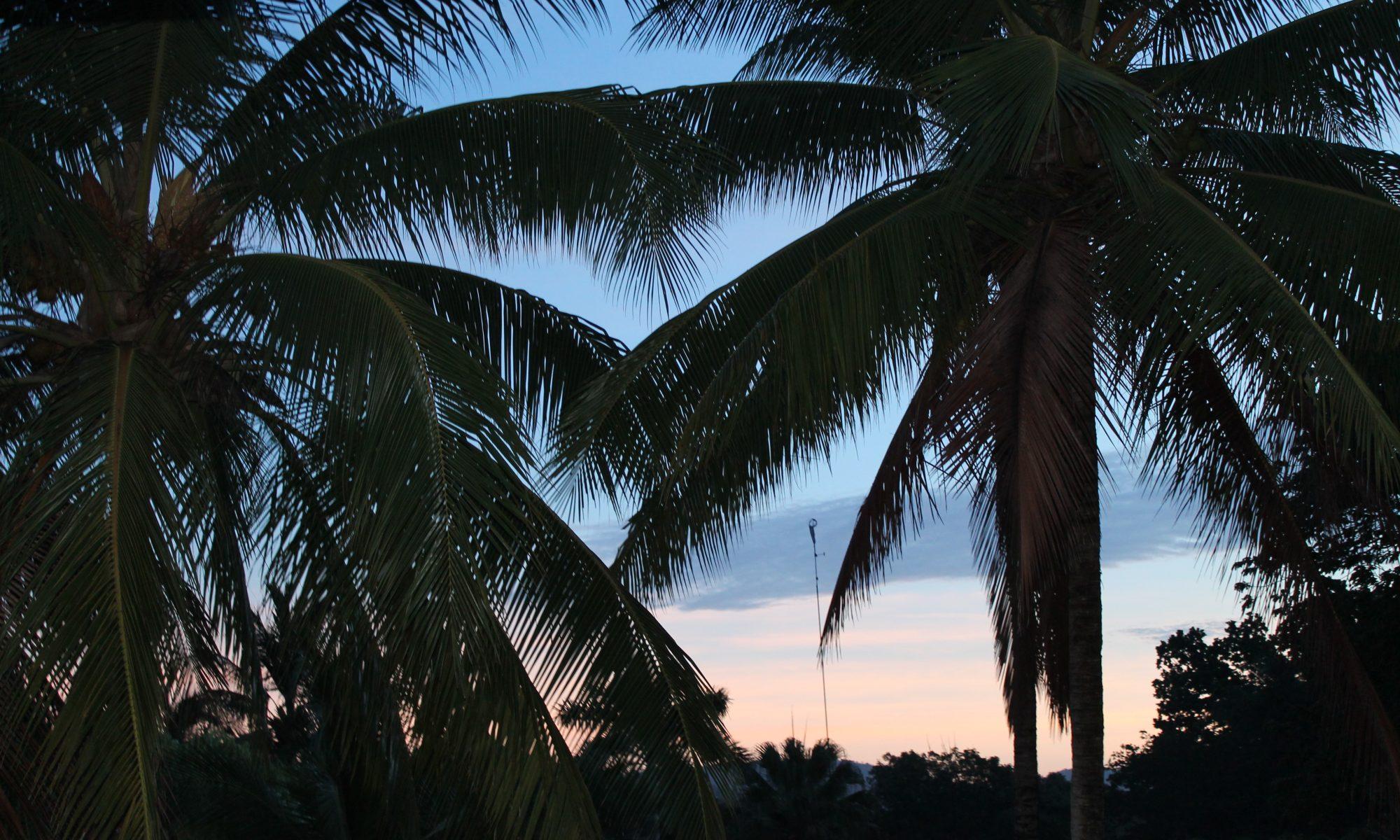 Precios Costa Rica - Sunset Paraíso del Cocodrilo