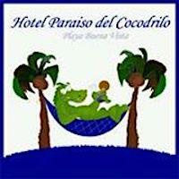 Hotel in Costa Rica – Geheimtipp