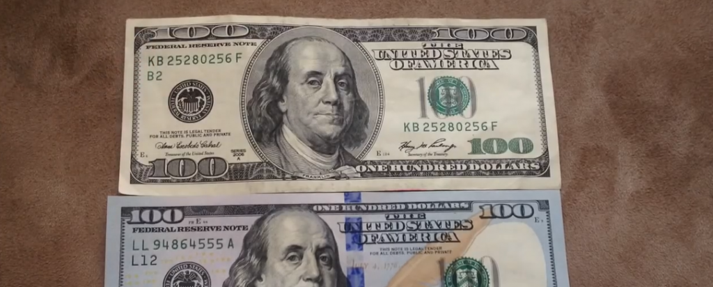 Kurs Dollar Colones