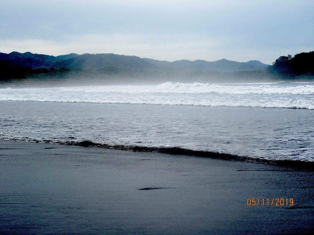 Playa Buena Vista Samara