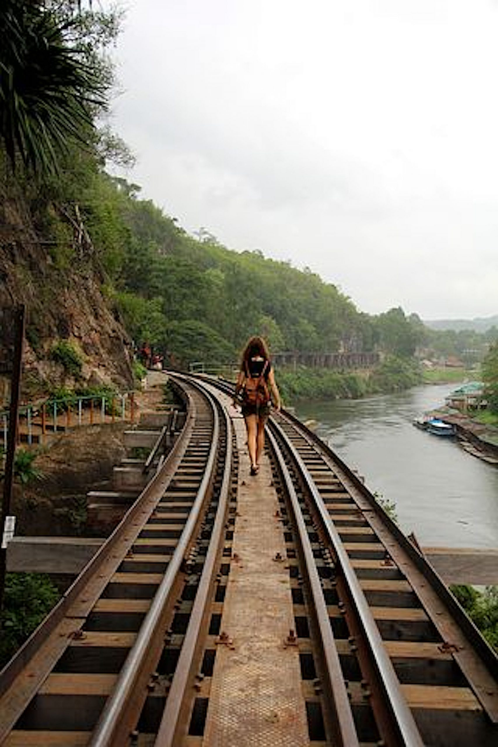 Abenteuertour durch Costa Rica